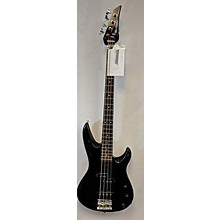 Yamaha Rbx500r Electric Bass Guitar