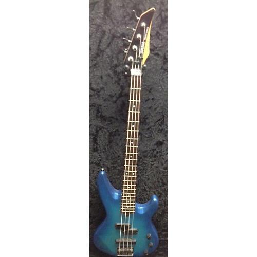 Yamaha Rbx550 Electric Bass Guitar