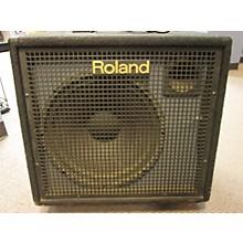 Roland Rc500 Keyboard Amp