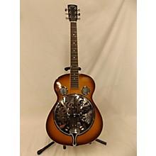 Regal Rd-30 Resonator Guitar