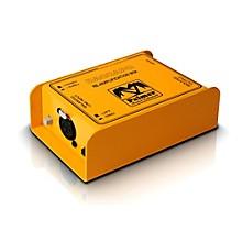 Palmer Audio Re-Amplification Box