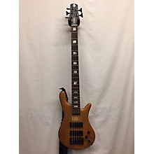 Spector ReBop Electric Bass Guitar