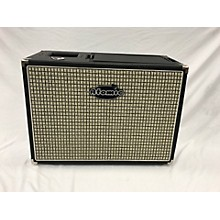 Atomic Reactor 112 Tube Guitar Combo Amp