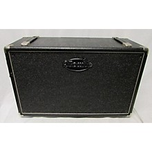 Atomic Reactor FRFR Guitar Cabinet