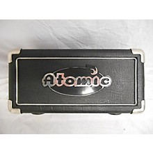 Atomic Reactor MB-50 Guitar Power Amp