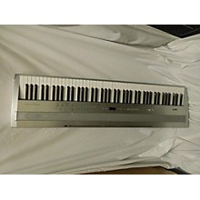 Gem Realpiano Prp800 Stage Piano