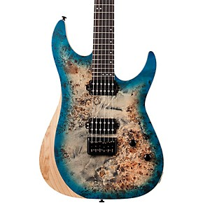Schecter Guitar Research Reaper-6 Electric Guitar