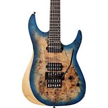 Reaper-6 FR-S 6-String Electric Guitar Sky Burst