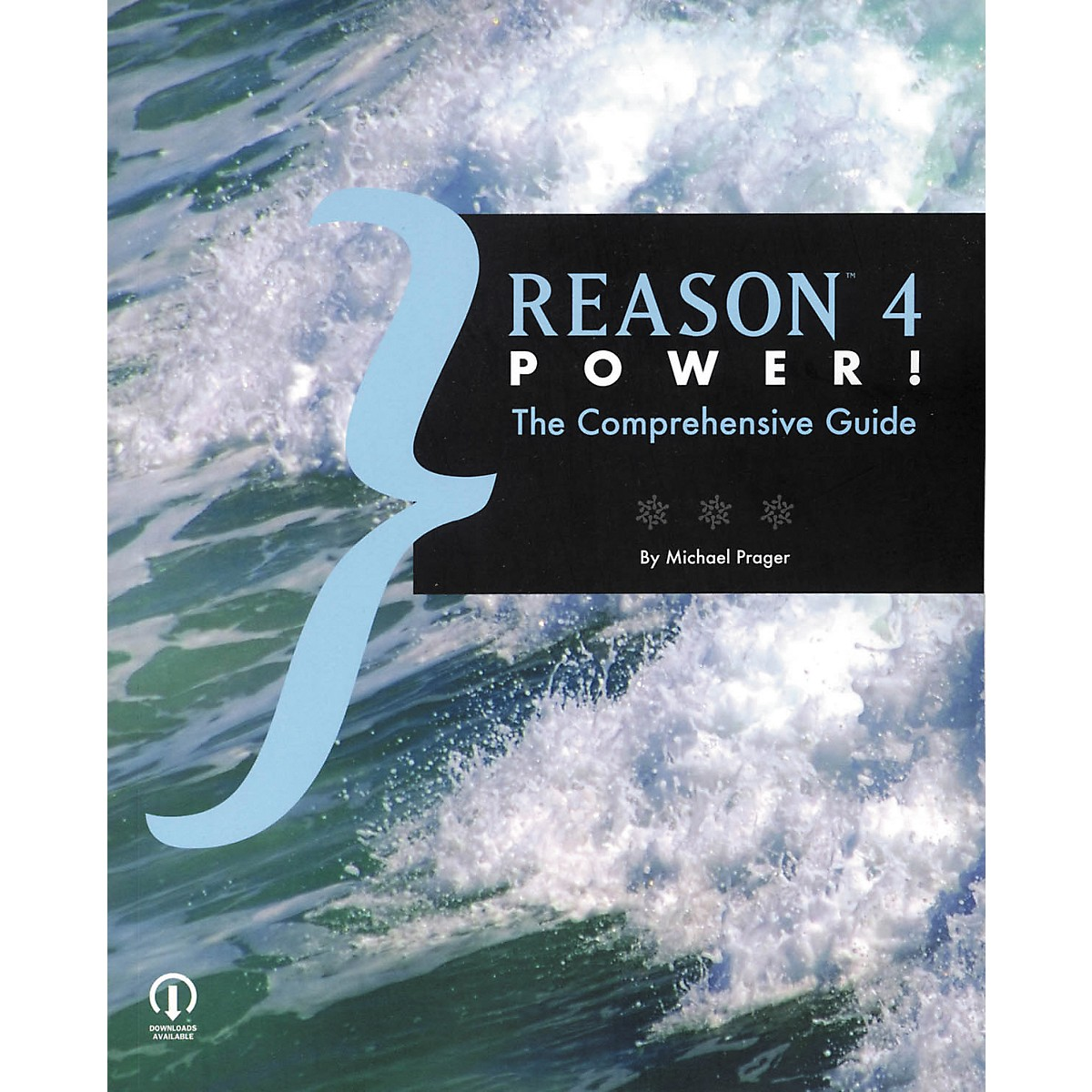 Course Technology PTR Reason 4 Power! The Comprehensive Guide