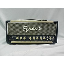 Egnater Rebel 30 112 1x12 30W Tube Guitar Combo Amp
