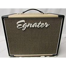 Egnater Rebel 30 112 1x12 30W Tube Guitar Combo Amp