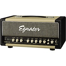 Egnater Rebel-30 30W Tube Guitar Amp Head