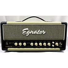 Egnater Rebel 30 30W Tube Guitar Amp Head