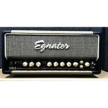 Egnater Rebel 30 Mark II 30W Tube Guitar Amp Head