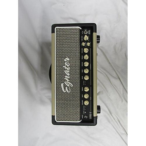 used egnater rebel 30 mark ii 30w tube guitar amp head guitar center. Black Bedroom Furniture Sets. Home Design Ideas