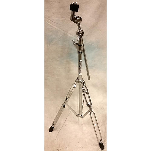 Mapex Rebel Cymbal Stand
