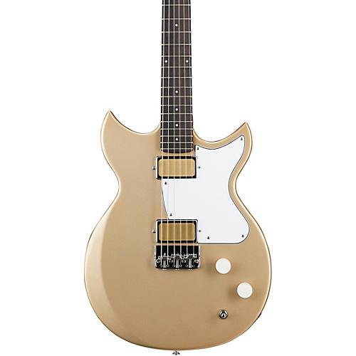 Harmony Rebel Electric Guitar