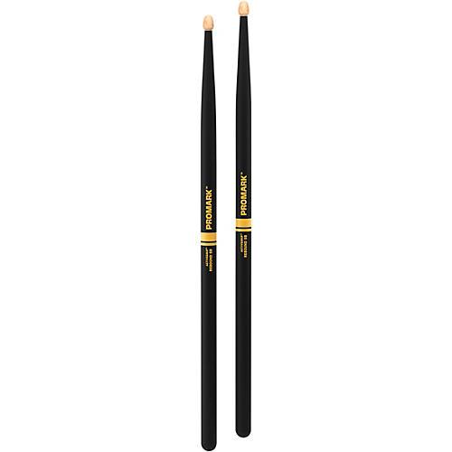 PROMARK Rebound Balance ActiveGrip Acorn Tip Drum Sticks