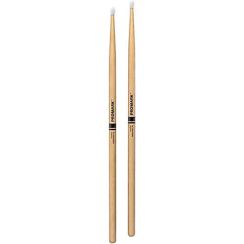 Promark Rebound Hickory Drumstick