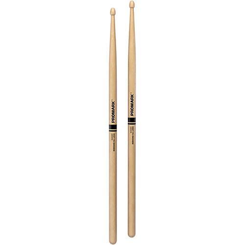 Promark Rebound Long Drum Sticks