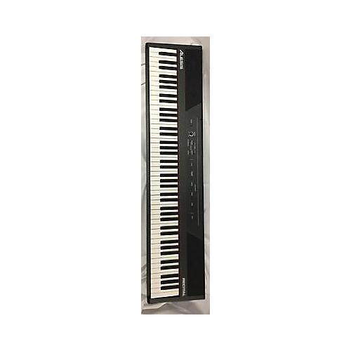 Alesis Recital Keyboard Workstation