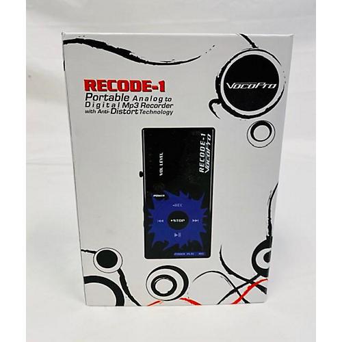 Vocopro Recode-1 Audio Converter