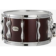 Recording Custom Birch Snare Drum 14 x 8 in. Classic Walnut