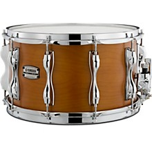 Recording Custom Birch Snare Drum 14 x 8 in. Real Wood