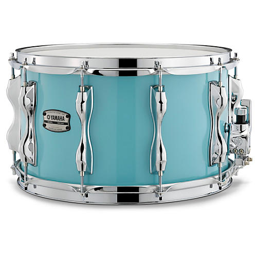 Yamaha Recording Custom Birch Snare Drum