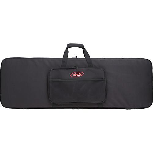 SKB Rectangular Electric Bass Soft Case
