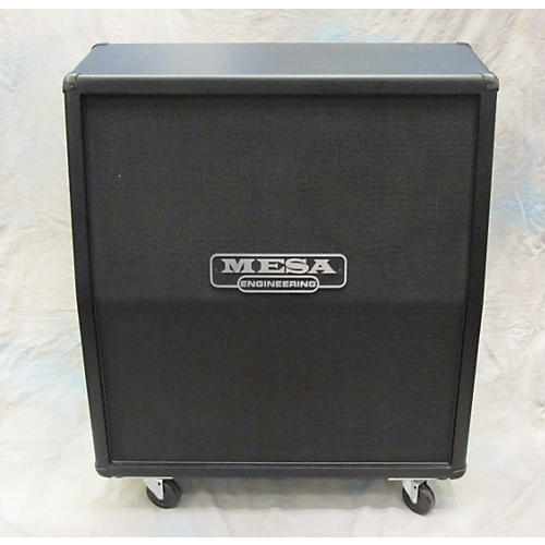 Mesa Boogie Rectifier 4X12 280W Slant Tall Guitar Cabinet