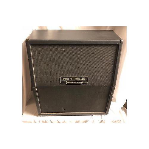 Mesa Boogie Rectifier 4x12 4FB Guitar Cabinet