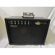 Mesa Boogie Rectoverb 1x12 50W Tube Guitar Combo Amp