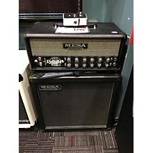 Mesa Boogie Rectoverb 25 Guitar Stack