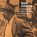 Alliance Red Garland - Soul Junction thumbnail