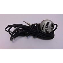 Digital Reference Red Howler Dynamic Microphone