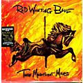 Alliance Red Wanting Blue - These Magnificent Miles thumbnail