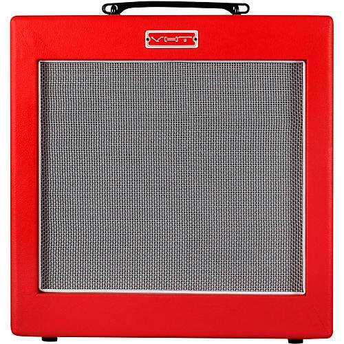 VHT RedLine 60R 60W Combo Amp