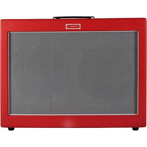VHT RedLine 80S 80W Stereo Combo Amp