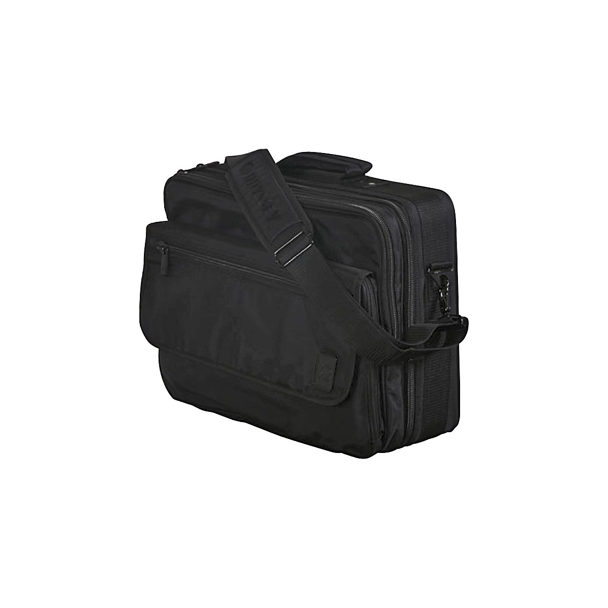 Odyssey Redline Series Digital Media Controller/Mixer/Player Bag