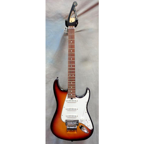 Floyd Rose Redmond Model 1 Solid Body Electric Guitar