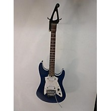 Floyd Rose Redmond Series Model 4 Solid Body Electric Guitar