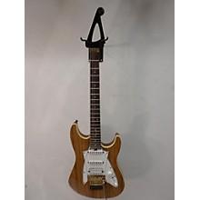 Floyd Rose Redmond Series Model 4 Solid Body Electric Guitar
