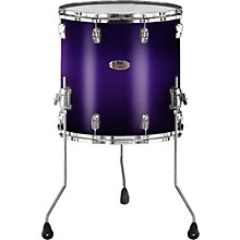 Reference Floor Tom Drum Natural Maple 16 x 16 in.