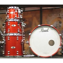 Pearl Reference Pure Set Drum Kit