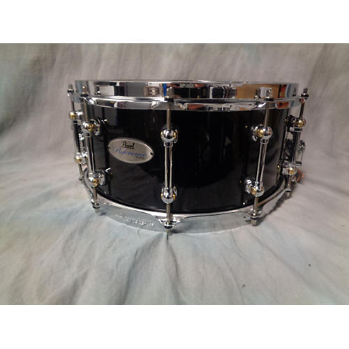 Pearl Reference Pure Snare Drum