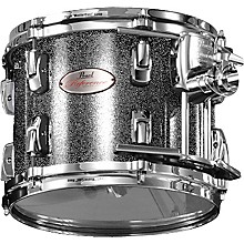 Reference Tom Drum Granite Sparkle 12 X 9
