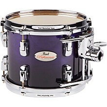 Pearl Reference Tom Tom Drum