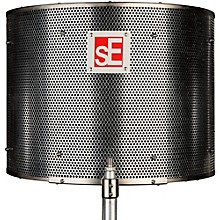 sE Electronics Reflexion Filter PRO Level 1