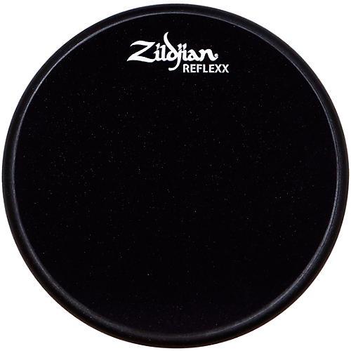 Zildjian Reflexx Conditioning Pad